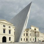 dezeen_Dresden-Museum-of-Military-History-by-Daniel-Libeskind-01