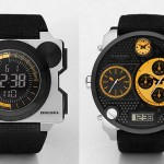 diesel-studio-mixer-watches
