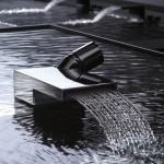dus_dornbracht-deque-faucet-unusual-modernist-design-2