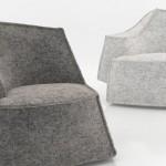fastco_offecct-airbergs_sofas