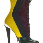 fendi_victorian_colorblock pony hair_bootie