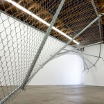 Twisting-barbed-wire-fence-installed-by-Didier-Faustino-at-Cincinnatis-Contemporary-Arts-Center_dezeen_ss_2
