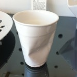 crushed_porcelain_plastic_cup