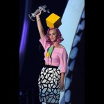 katy-perry-christian-dior_VMA_awards_2012
