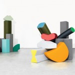 kvadrat_graphic thought facility_pillows_sculpture