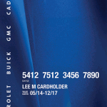 CapitalOne_BuyPower_card