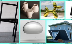 Trend_Collage_068_Spatial_Reinterpretation-01