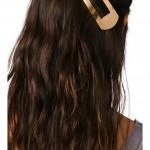 adia_Kibur_jumbo_hair_clip
