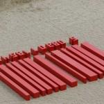 barcode_chusgarcia-fraile_collabcubed