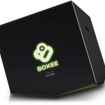 boxee_box_D-link