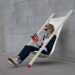 dezeen_Curt-deck-chair-by-Bernhard-Burkard-1