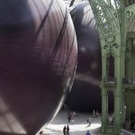 dezeen_Leviathan-by-Anish-Kapoor_17