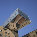 dezeen_nhow-Hotel-by-NPS-Tchoban-Voss_02