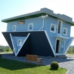 inverted_house_germany_Golos_and_Mikiciuk