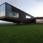 utriai_residence_architectural_Bureau