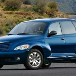 2008-chrysler-pt-cruiser