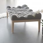 Kulle-lumpy-day-bed-by-Stefanie-Schissler_Dezeen-ss-1