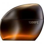 LBEL_1200_C_Fragancia_parfum