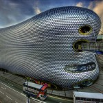 Selfridges-building_London