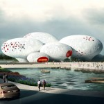 dezeen_Comic-and-Animation-Musuem-by-MVRDV-top-1