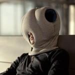 dezeen_Ostrich-Pillow-by-Kawamura-Ganjavian_2a