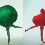 erwin wurm_walter van beirendonck_performative sculptures