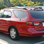 ford-taurus-wagon_1999