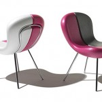 funky-chair-designs-snap-karim-rashid_Feek