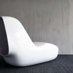 sleepbox_chair_Caspar Lohner