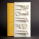 3D-printed-book-cover-of-On-Such-a-Full-Sea-by-Chang-rae-Lee-created-with-a-MakerBot_dezeen_1