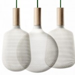3D-printed-shades-diffuse-light-from-Afillia-lamps-by-Alessandro-Zambelli-for-exnovo_dezeen_ss_1
