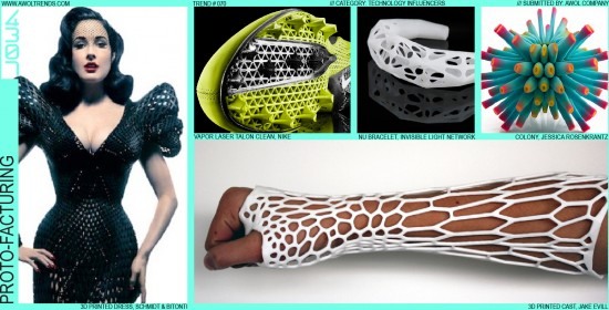 AWOL_Trends_Collage_070_Proto-facturing-01