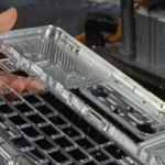 Apple_MacBook_Pro_unibody_CNC