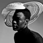 Gabriela-Ligenza-launches-3D-printed-hats-for-Ascot-_dezeen_6