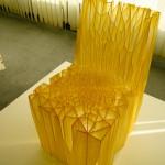 Solid_Chair_C2_Patrick_Jouin