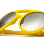 dezeen_Springs-3D-printed-glasses-by-Ron-Arad-for-pq_41