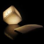 lasercut_lamp