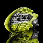 nike-debuts-3d-printed-vapor-laser-talon-cleat-4