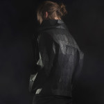 jacket_Concentrated_SruliRecht_Autumn Winter 2013_wooden clothes_2