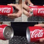 share_concept-coke
