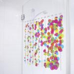 fastco_-folkwang-university-of-arts_shower_calendar
