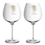 musical_wine_glasses_uncommon_goods_1