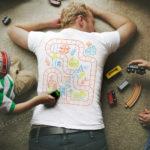 railroad_playmat_tshirt_etsy