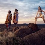 AFRICAN-VIBRATION-VOGUE-JAPAN-MAY-fashion-business-Africa-5
