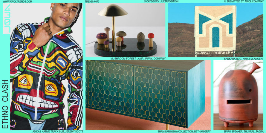 AWOL_Trends_Collage_073_Ethno_Clash-01
