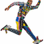 Jeremy Scott_Adidas_Native American_Tracksuits_2013_2
