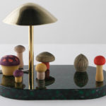 Secrets-of-North-Japan-by-Company-_dezeen_mushroom_forest_lamp