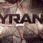Tyrant_opening_credits_Method