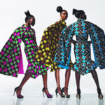 Vlisco_African_Fashion_Exhibition_2016