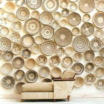 Wall_of_Baskets_Stephen Falcke